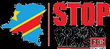 STOP COVID-19 RDC